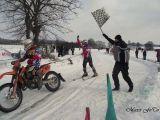 Motoskijoring Chotčiny 2012 - foto č. 6