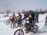 Motoskijoring Chotčiny 2012 - foto č. 8
