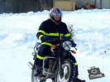 Motoskijoring D.H. - foto č. 9