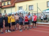 Nohejbalový turnaj v Poříně - foto č. 12
