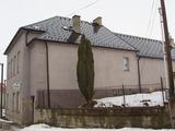 Oprava střechy v Poříně, oprava kapličky v Chotčinách, oprava klubovny v Prasetíně - foto č. 7