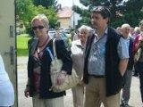 Sraz rodáků a přátel obce Lejčkov - foto č. 22