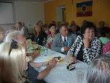 Sraz rodáků a přátel obce Lejčkov - foto č. 25