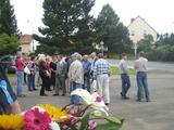 Sraz rodáků a přátel obce Lejčkov - foto č. 8