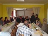 Sraz rodáků a přátel obce Lejčkov - foto č. 41