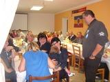Sraz rodáků a přátel obce Lejčkov - foto č. 53