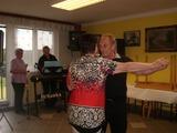 Sraz rodáků a přátel obce Lejčkov - foto č. 55