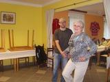 Sraz rodáků a přátel obce Lejčkov - foto č. 56