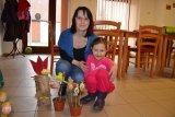 Velikonoční dílna v Poříně - foto č. 5