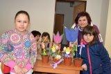 Velikonoční dílna v Poříně - foto č. 4