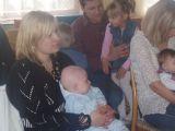 Vítání 16.4.2010 - foto č. 3