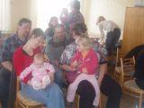 Vítání 16.4.2010 - foto č. 27