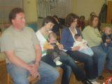 Vítání dětí 10.12.19 - foto č. 2