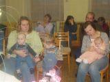 Vítání dětí 10.12.19 - foto č. 4
