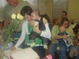 Vítání dětí 10.12.19 - foto č. 5