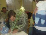 Vítání dětí 10.12.19 - foto č. 7