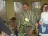 Vítání dětí 10.12.19 - foto č. 10