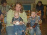 Vítání dětí 10.12.19 - foto č. 13