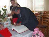Vítání dětí 10.7.2011 - foto č. 7