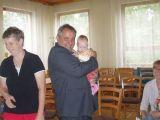 Vítání dětí 10.7.2011 - foto č. 9