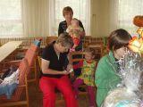 Vítání dětí 10.7.2011 - foto č. 12