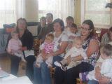 Vítání dětí 2009 - foto č. 1