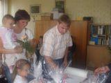 Vítání dětí 2009 - foto č. 3