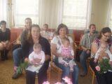 Vítání dětí 2009 - foto č. 7