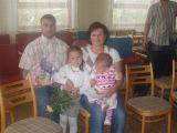 Vítání dětí 2009 - foto č. 10