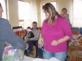 Vítání dětí 21.10.2010 - foto č. 9