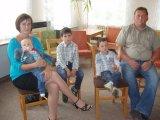 Vítání dětí - foto č. 18