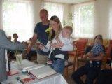 Vítání dětí - foto č. 11