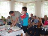 Vítání dětí - foto č. 9