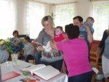 Vítání dětí - foto č. 8